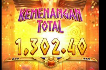 Apk Open Slot Indonesia Terpercaya Bisa Gacor Pake ini Bro !